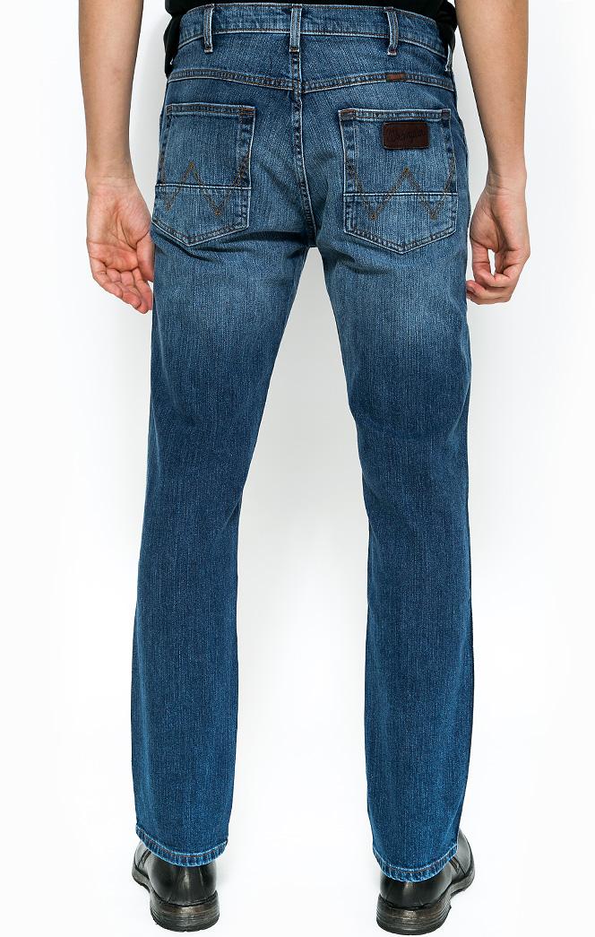 Купить Джинсовую Одежду Больших Размеров С Доставкой